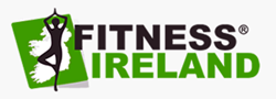 Coupons for Fitness Ireland