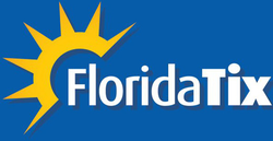 Coupons for FloridaTix