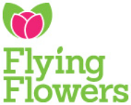 Coupons for Flying Flowers