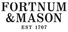Coupons for Fortnum & Mason