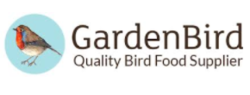 Coupons for Garden Bird