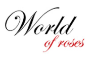 Coupons for World of Roses