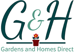 Coupons for Gardens and Homes Direct