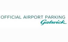 Coupons for Gatwick Airport Parking