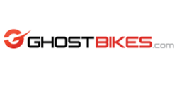 Coupons for Ghost Bikes