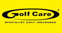 Coupons for Golf Care