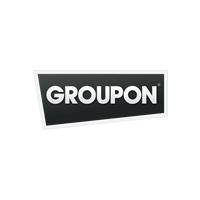 614bdacc9 Groupon Promo Codes, New Online!