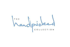 Coupons for Handpicked Collection