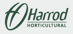Coupons for Harrod Horticultural