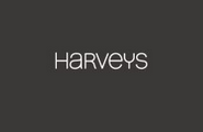 Coupons for Harveys