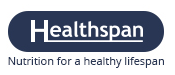 Coupons for Healthspan