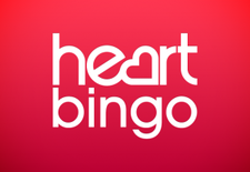Coupons for Heart Bingo