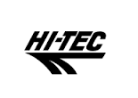 Coupons for Hi-Tec