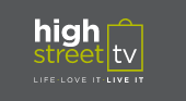 Coupons for High Street TV