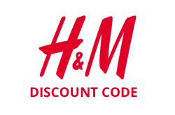 Coupons for H&M