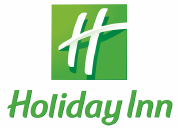 Coupons for Holiday Inn