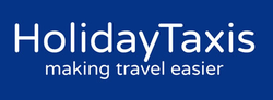 Coupons for Holiday Taxis