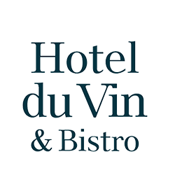 Coupons for Hotel Du Vin