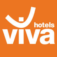 Coupons for Hotels Viva