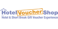 Coupons for Hotelvouchershop