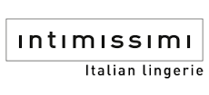 Coupons for Intimissimi