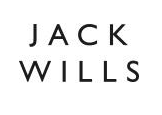 Coupons for Jack Wills