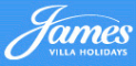Coupons for James Villas