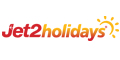 Coupons for Jet2Holidays