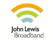 Coupons for John Lewis Broadband