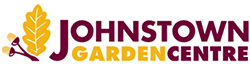 Coupons for Johnstown Garden Centre