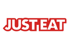 Just Eat Promo Codes New Online