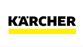Coupons for Karcher