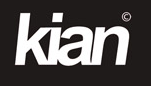 Coupons for Kian Furniture