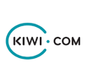 Coupons for Kiwi.com