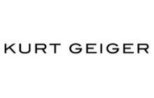Coupons for Kurt Geiger