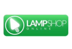 Coupons for LampShopOnline