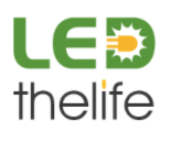 Coupons for LEDthelife