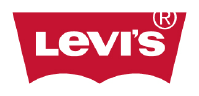 Coupons for Levis