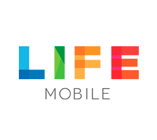 Coupons for LIFE Mobile
