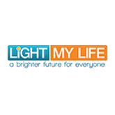 Coupons for Light My Life