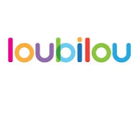 Coupons for LoubiLou