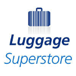 Coupons for Luggage Superstore