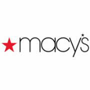 Coupons for Macys UK