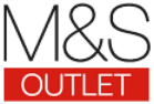 Coupons for M&S Outlet