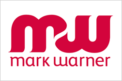 Coupons for Mark Warner Holidays