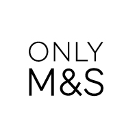 Coupons for Marks and Spencer