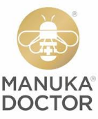 Coupons for Manuka Doctor