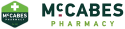 Coupons for McCabes Pharmacy