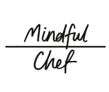 Coupons for Mindful Chef
