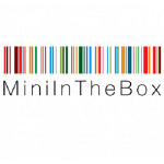 Coupons for MiniInTheBox